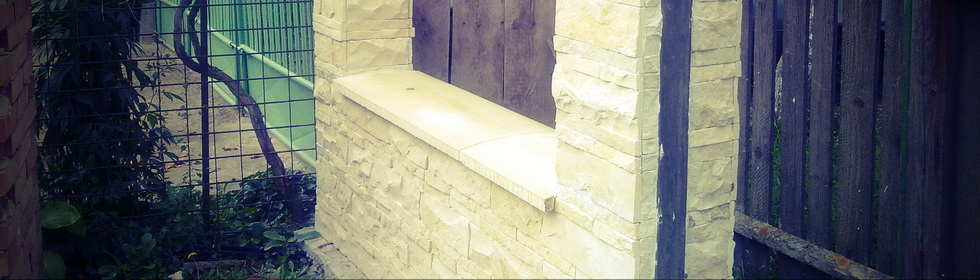 Piatră de Dobrogea